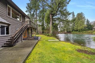 Photo 8: 76 Prospect Ave in : Du Lake Cowichan House for sale (Duncan)  : MLS®# 863834