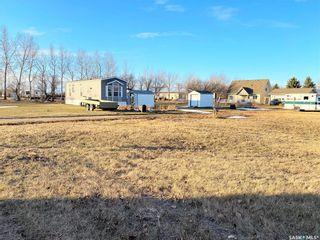 Photo 8: 131 Grey Street in Elbow: Lot/Land for sale : MLS®# SK850628