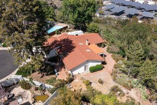 Photo 20: House for sale : 4 bedrooms : 6589 Bluefield Place in San Diego