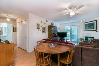 """Photo 7: 206 1187 PIPELINE Road in Coquitlam: New Horizons Condo for sale in """"PINE COURT"""" : MLS®# R2616614"""