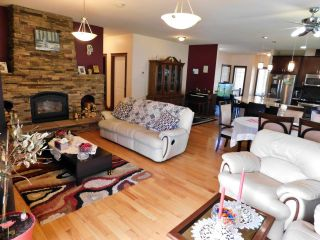 Photo 20: 56420 Rge Rd 231: Rural Sturgeon County House for sale : MLS®# E4249975