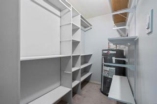 Photo 14: 202 1137 View St in : Vi Downtown Condo for sale (Victoria)  : MLS®# 865538