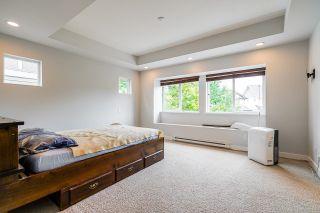 Photo 19: 10492 GLENROSE DRIVE in Delta: Nordel House for sale (N. Delta)  : MLS®# R2615639