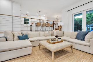 Photo 15: House for sale : 4 bedrooms : 425 Manitoba Street in Playa del Rey