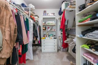 """Photo 16: 401 412 TWELFTH Street in New Westminster: Uptown NW Condo for sale in """"Wiltshire Heights"""" : MLS®# R2507753"""