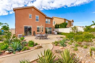 Photo 17: MIRA MESA House for sale : 4 bedrooms : 10951 Vista Santa Fe in San Diego