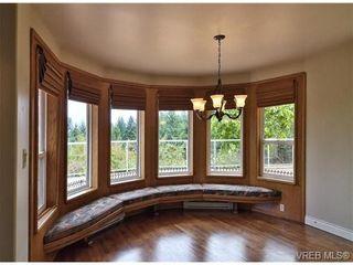 Photo 5: 101 Kiowa Pl in VICTORIA: SW West Saanich House for sale (Saanich West)  : MLS®# 653330