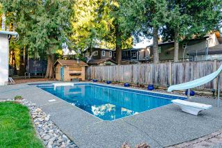 """Photo 17: 10520 SUNVIEW Place in Delta: Nordel House for sale in """"SUNBURY / DELSOM"""" (N. Delta)  : MLS®# R2442762"""