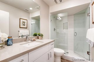 Photo 14: POINT LOMA Townhouse for sale : 3 bedrooms : 3030 Jarvis #1 in San Diego