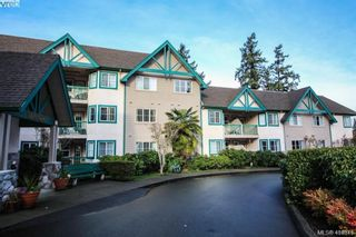 Photo 17: 122 290 Island Hwy in VICTORIA: VR View Royal Condo for sale (View Royal)  : MLS®# 813402
