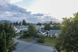 Photo 13: 311 9282 HAZEL Street in Chilliwack: Chilliwack E Young-Yale Condo for sale : MLS®# R2207426