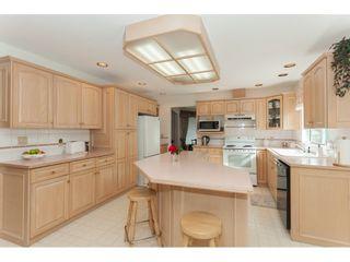 "Photo 10: 10578 168 Street in Surrey: Fraser Heights House for sale in ""Fraser Heights - Falcon Heights"" (North Surrey)  : MLS®# R2088257"
