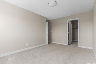 Photo 13: 3441 Elgaard Drive in Regina: Hawkstone Residential for sale : MLS®# SK855082