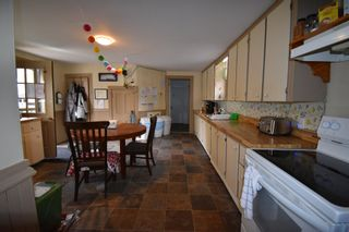 Photo 10: 208 KING STREET in Digby: 401-Digby County Multi-Family for sale (Annapolis Valley)  : MLS®# 202111479