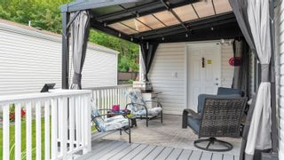 Photo 22: #4 1250 Hillside Avenue, in Chase: House for sale : MLS®# 10238429