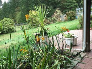 Photo 39: 7101 Richards Trail in : Du East Duncan House for sale (Duncan)  : MLS®# 854023