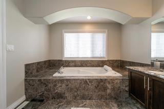 Photo 24: 6044 Maynard Way in Edmonton: Zone 14 House for sale : MLS®# E4262894