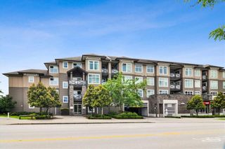 FEATURED LISTING: 327 - 18818 68 Avenue Surrey