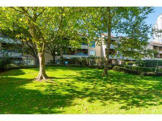Photo 3: 211 10221 133A Street in Surrey: Whalley Condo for sale (North Surrey)  : MLS®# R2315771