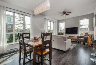 """Photo 6: 207 15168 33 Avenue in Surrey: Morgan Creek Condo for sale in """"Elgin House"""" (South Surrey White Rock)  : MLS®# R2364325"""