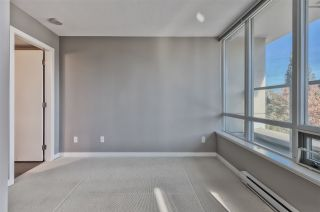 """Photo 20: 204 9981 WHALLEY Boulevard in Surrey: Whalley Condo for sale in """"park place 2"""" (North Surrey)  : MLS®# R2530982"""