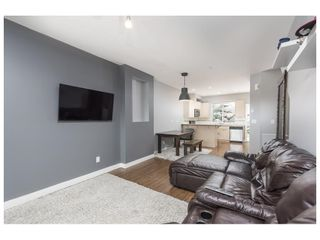 Photo 15: 7 47315 SYLVAN Drive in Chilliwack: Promontory Townhouse for sale (Sardis)  : MLS®# R2604143