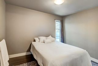 Photo 44: 2008 32 Avenue SW in Calgary: South Calgary Detached for sale : MLS®# A1140039