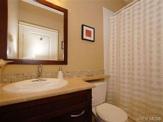 Photo 13: 401 201 Nursery Hill Dr in VICTORIA: VR Six Mile Condo for sale (View Royal)  : MLS®# 729457