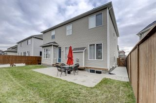 Photo 41: 132 WATERLILY Cove: Chestermere Detached for sale : MLS®# C4306111