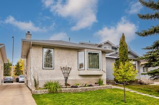 Photo 33: 84 Deerpath Road SE in Calgary: Deer Ridge Detached for sale : MLS®# A1149670