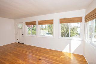 Photo 2: LA MESA House for sale : 3 bedrooms : 7887 Grape St