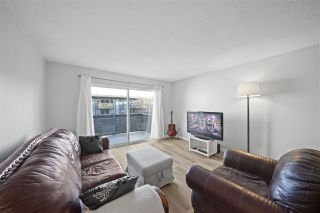 """Photo 2: 239 202 WESTHILL Place in Port Moody: College Park PM Condo for sale in """"Westhill Place"""" : MLS®# R2558066"""
