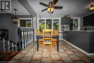 Photo 16: 351 CHEMAUSHGON Road in Bancroft: House for sale : MLS®# 40163434
