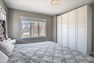 Photo 20: 97 Copperstone Common SE in Calgary: Copperfield Row/Townhouse for sale : MLS®# A1108129