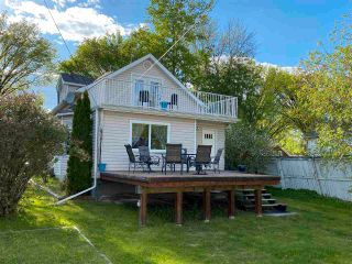 """Photo 23: 1488 GORSE Street in Prince George: Millar Addition House for sale in """"Millar Addition"""" (PG City Central (Zone 72))  : MLS®# R2591086"""