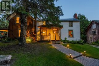 Photo 42: 51 PERCY Street in Colborne: House for sale : MLS®# 40147495