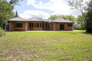 Photo 35: 26051 Pioneer Road in St Clements: Goodman Subdivision Residential for sale (R02)  : MLS®# 202120306