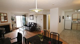 Photo 5: 303 1683 Plessis Road in Winnipeg: Transcona Condominium for sale (North East Winnipeg)
