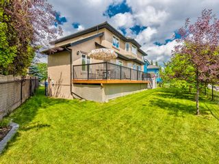 Photo 43: 46 Panorama Hills View NW in Calgary: Panorama Hills Detached for sale : MLS®# A1096181