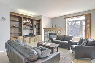 Photo 6: 92 Coopers Heights SW: Airdrie Detached for sale : MLS®# A1129030