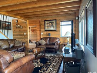 Photo 8: 29 Country Crescent in Chorney Beach: Residential for sale : MLS®# SK862676