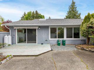 Photo 12: 1 650 W Hoylake Rd in : PQ Qualicum Beach Row/Townhouse for sale (Parksville/Qualicum)  : MLS®# 877709