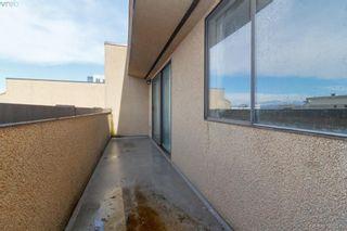 Photo 14: 408 755 Hillside Ave in VICTORIA: Vi Hillside Condo for sale (Victoria)  : MLS®# 779787