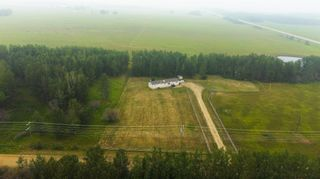 Photo 49: 7404 TWP RD 514: Rural Parkland County House for sale : MLS®# E4255454