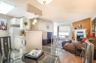 Photo 6: 36 720 Blantyre Avenue in Winnipeg: Valley Gardens Condominium for sale (3E)  : MLS®# 1929836