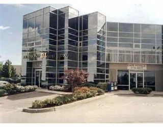 Photo 1: #1230-13700 Mayfield Place in Richmond: Office for sale