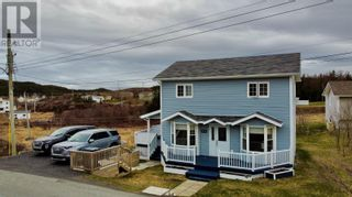 Photo 41: 22 Museum Road in Twillingate: House for sale : MLS®# 1229759