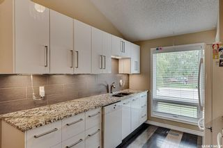 Photo 15: 327 Ball Crescent in Saskatoon: Silverwood Heights Residential for sale : MLS®# SK867296