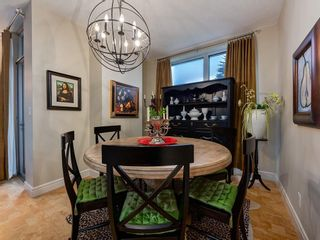 Photo 17: 200 817 15 Avenue SW in Calgary: Beltline Apartment for sale : MLS®# A1130516