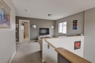 Photo 24: 12 Kincora Grove NW in Calgary: Kincora Detached for sale : MLS®# A1138995